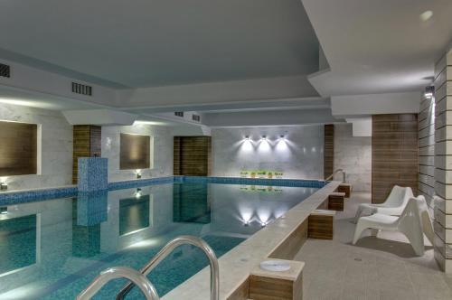 Picture of Hotel Monte Cristo