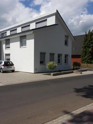 Отель Ditz Unterkunft 0 звёзд Германия