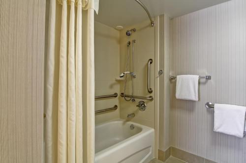Homewood Suites By Hilton Washington D.C.