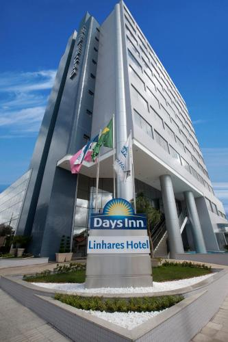 Days Inn by Wyndham Linhares