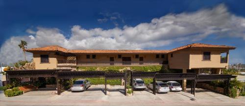 Picture of Cabo Vista Hotel