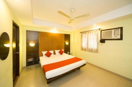 Picture of Bhammar's Inn - A Pure Veg