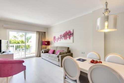 Foto - Playa Garden Selection Hotel & Spa