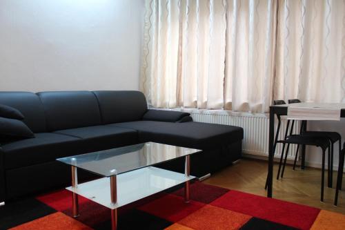 Apartments �lholmvej