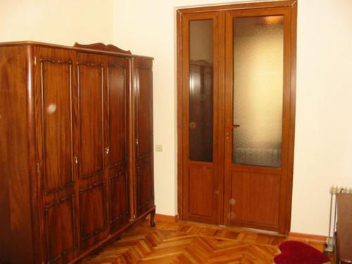 Khanjyan street Apartment