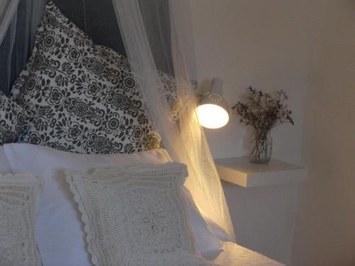 Отель Chez'L Lisboa Mouraria 0 звёзд Португалия
