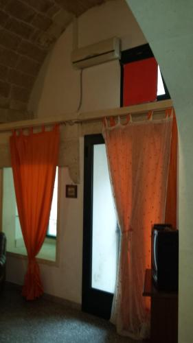 foto Bagnolo House (Palmariggi)