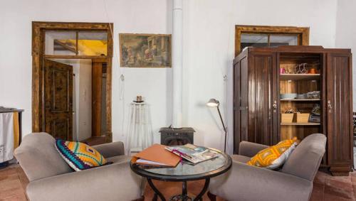 Casa do Levante Olhao Algarve Portogallo