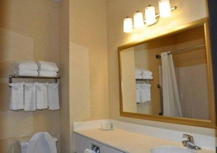 Best PayPal Hotel in ➦ Pickerington (OH):