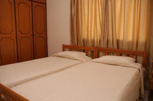 Отель Ag.Marinas15 St. Apartments 0 звёзд Кипр