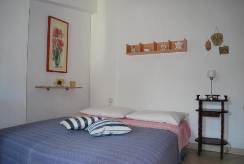 Apartment Rama