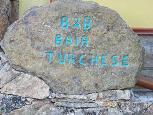 foto B&B Baia Turchese (Baia Sant'Anna (Budoni))