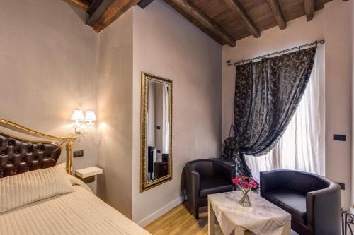 Suite In Rome Corso, Rzym