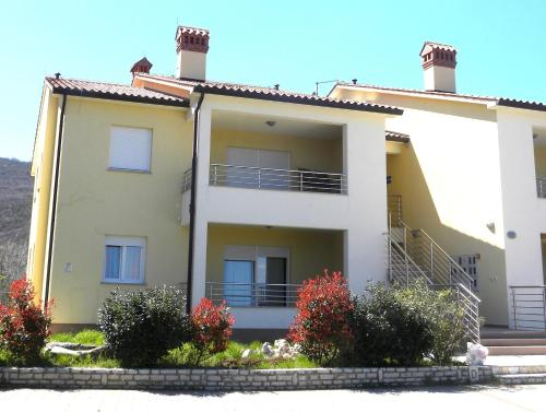 Apartment Sara