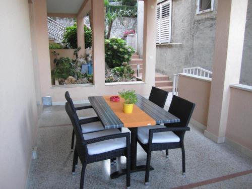 Apartments Ivan & Tonka