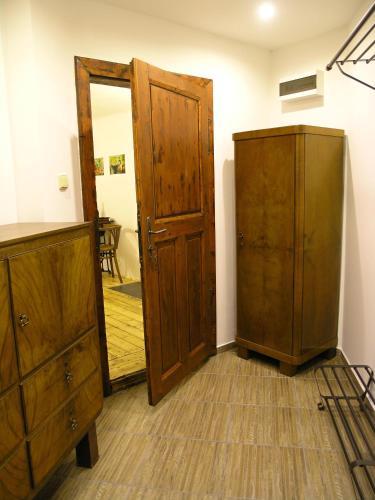 Stylový Apartment Ostrava