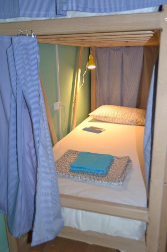 Picture of Goodzone Hostel
