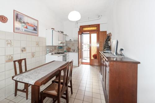 Apartment Loreto - 0