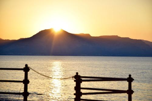 foto Sea and Sun Residence (Capo Zafferano)