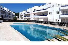 Santa Luzia Residence Tavira Algarve Portogallo