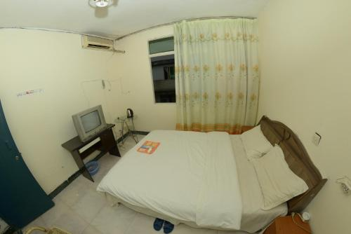 Mainland Chinese Citizens - Superior Single Room