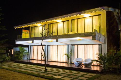 Marbela Beach Resort