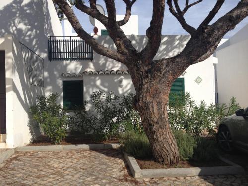 Отель Cosy Villa 0 звёзд Португалия