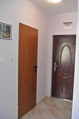 Apartment Izabela