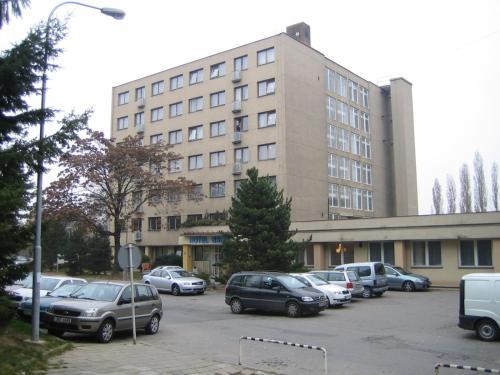 Picture of Hotel Brno