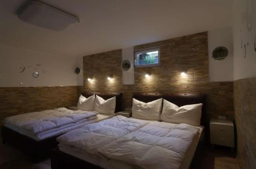 Flatprovider - Manuela Apartment Vienna
