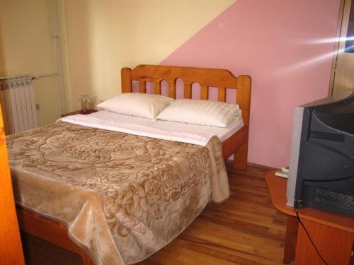 Motel Jagodić