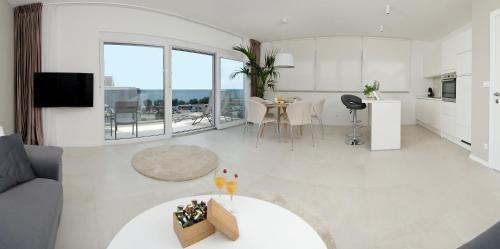 Apartments Deja Views