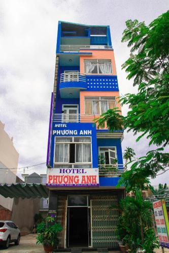 Picture of Phuong Anh Hotel