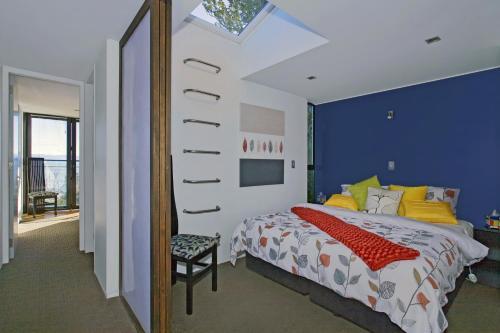 Coastal Getaway Apartment Foto 7