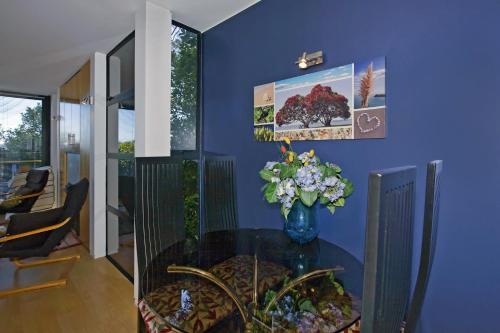 Coastal Getaway Apartment Foto 20