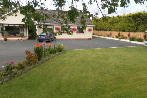Photo of Lettermore Country Home B&B Hotel Bed and Breakfast Accommodation in Rathdrum Wicklow