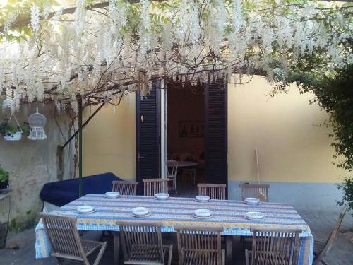 foto Bed And Breakfast Monza (Arcore)