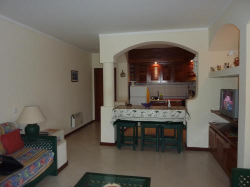 BellaVista Ténis Club Apartment Albufeira Algarve Portogallo