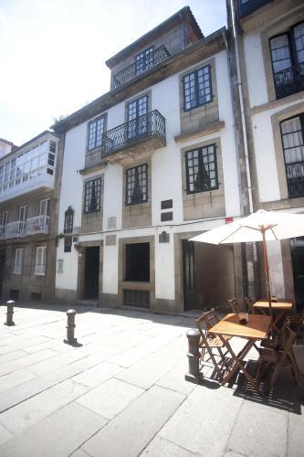 Carrís Casa De La Troya 15