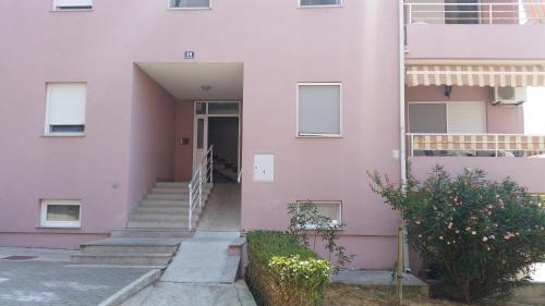 Apartment Diklo