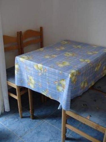Apartments Puntica