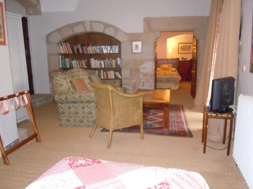 Habitación Doble Superior - 1 o 2 camas - No reembolsable Palacio Chaves Hotel 3