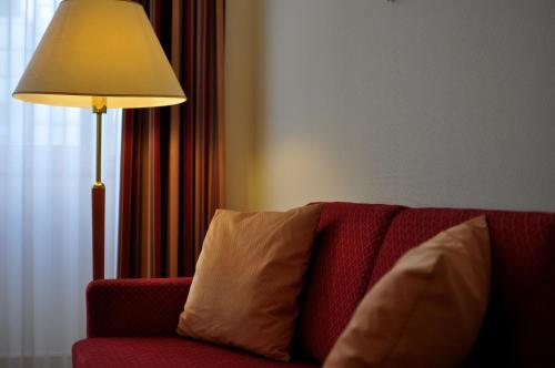Hotel Steglitz International photo 7