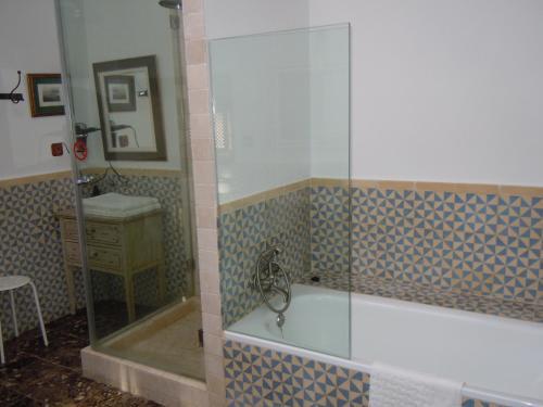 Habitación Doble Superior - 1 o 2 camas Palacio Chaves Hotel 1