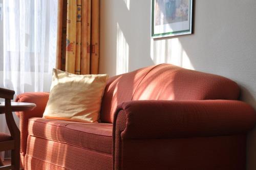 Hotel Steglitz International photo 32