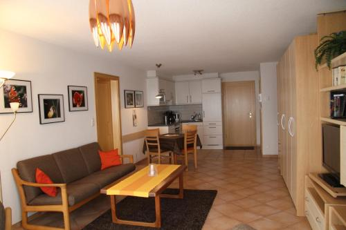 Apartment mit 1 Schlafzimmer (32) (One-Bedroom Apartment (32))