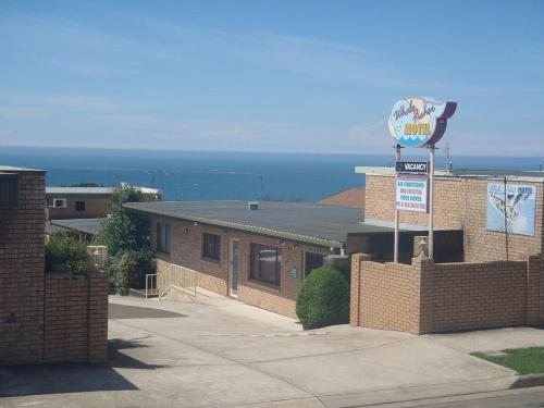 Picture of Whale Fisher Motel