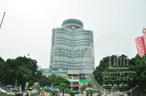 City Comfort Inn Beihai Beibu Gulf Square Branch