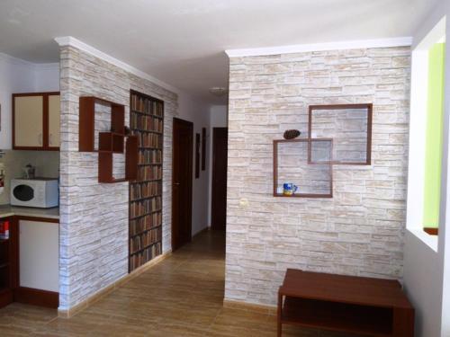 Etara I Apartments