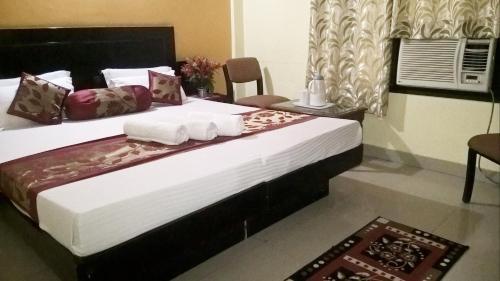 Picture of Hotel Su Shree Continental